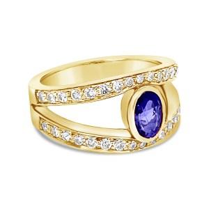 Shiv Jewels 1063-3B
