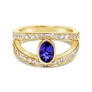 Shiv Jewels 1063-3C