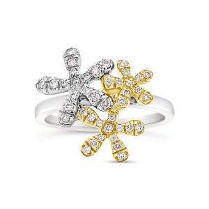 Shiv Jewels 1175D