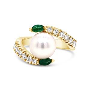 Shiv Jewels 1230B3