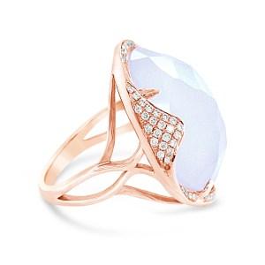 Shiv Jewels AAR1518