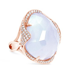 Shiv Jewels AAR1518B