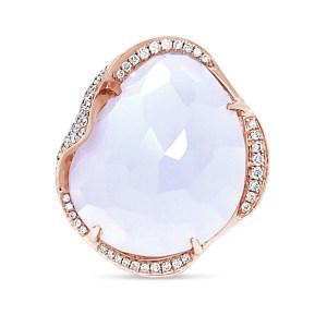 Shiv Jewels AAR1518C