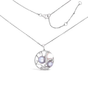 Shiv Jewels AAR1615