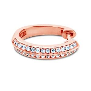 Shiv Jewels AAR1824