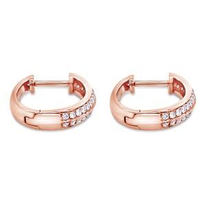 Shiv Jewels AAR1824C