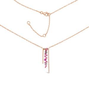 Shiv Jewels AAR1827