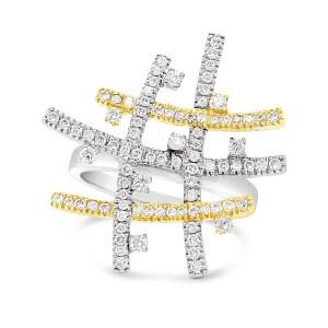 Shiv Jewels ANI624