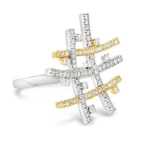 Shiv Jewels ANI624B