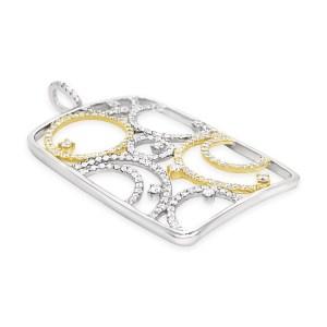Shiv Jewels ANI824B
