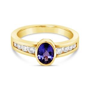 Shiv Jewels ANI843B