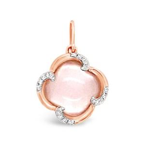 Shiv Jewels AS1506