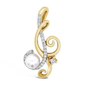 Shiv Jewels BRE655
