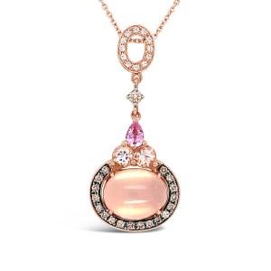 Shiv Jewels BUO1418