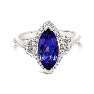 Shiv Jewels COL1005B