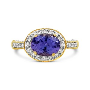 Shiv Jewels COL1066