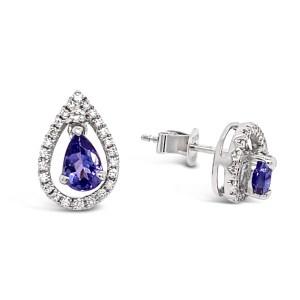 Shiv Jewels COL1076