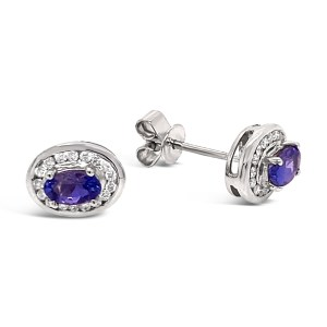 Shiv Jewels COL1080