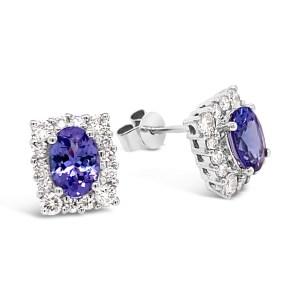 Shiv Jewels COL1081