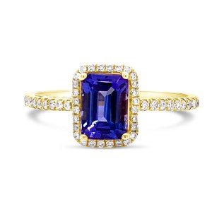 Shiv Jewels COL1510