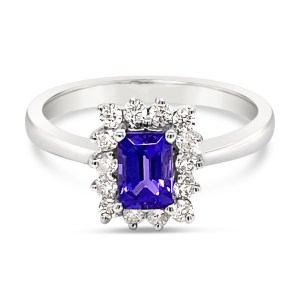 Shiv Jewels COL1512