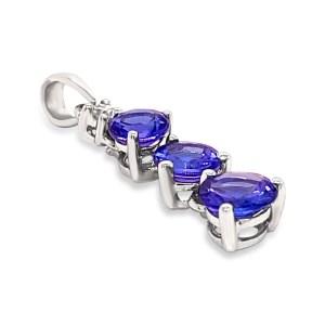 Shiv Jewels COL1521B