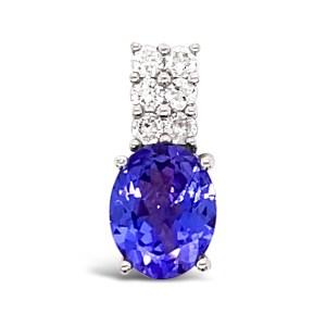 Shiv Jewels COL1525