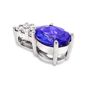 Shiv Jewels COL1525B