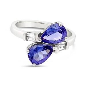 Shiv Jewels COL1551