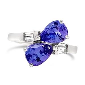 Shiv Jewels COL1551C