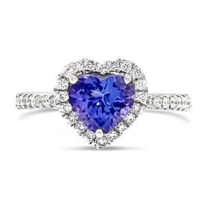 Shiv Jewels COL1557