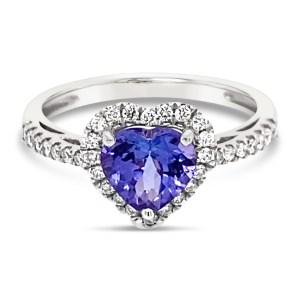 Shiv Jewels COL1557B