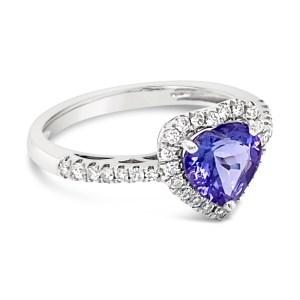 Shiv Jewels COL1557C
