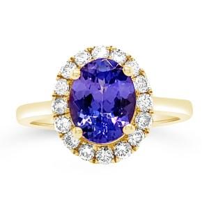 Shiv Jewels COL1568