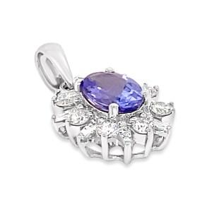 Shiv Jewels COL1578B