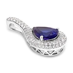 Shiv Jewels COL1616B