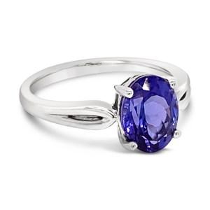 Shiv Jewels COL1703C