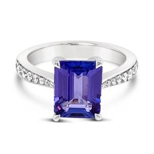 Shiv Jewels COL1707