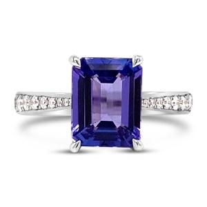 Shiv Jewels COL1707B