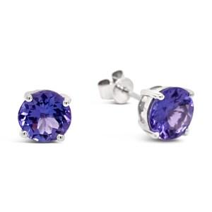Shiv Jewels COL1710