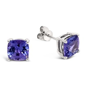 Shiv Jewels COL1711