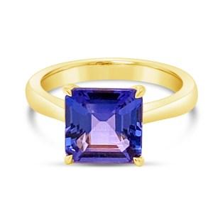 Shiv Jewels COL1804