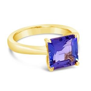 Shiv Jewels COL1804B