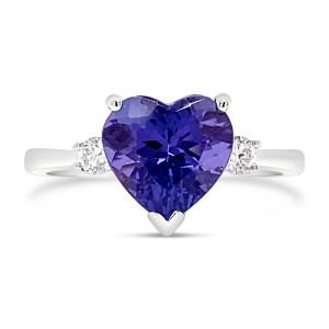 Shiv Jewels COL1806