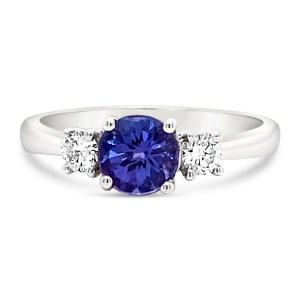 Shiv Jewels COL1809B