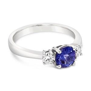Shiv Jewels COL1809C