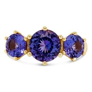 Shiv Jewels COL1825