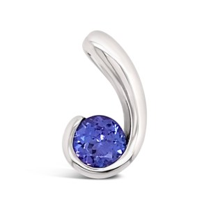 Shiv Jewels COL1826