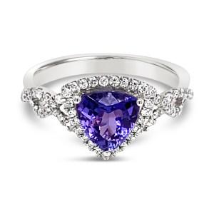 Shiv Jewels COL1902B