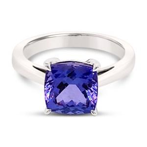 Shiv Jewels COL1904